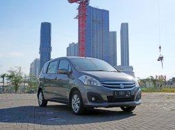 2017 Suzuki Ertiga GL 1.4 MT Surabaya
