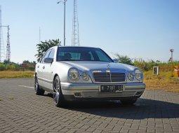 Mercedes-Benz E-Class E 320 1997