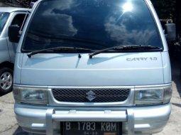 Suzuki Futura GX