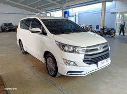 Promo Toyota Kijang Innova TRD Sportivo 2020 di Jakarta Selatan