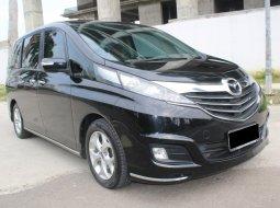Mazda Biante 2.0 SKYACTIV A/T 2013