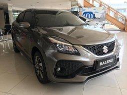 Jual Mobil Suzuki Baleno 2020 di Jakarta