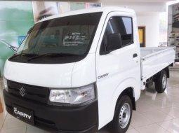 Promo Suzuki Carry Pick Up 2020 di Jakarta