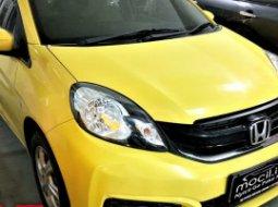 Jual mobil Honda Brio 2018 , Kota Jakarta Selatan, DKI Jakarta