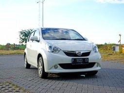 Jual mobil Daihatsu Sirion 2012 , Kab Jember, Jawa Timur