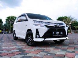 Jual mobil Toyota Avanza 2019 , Kab Jember, Jawa Timur