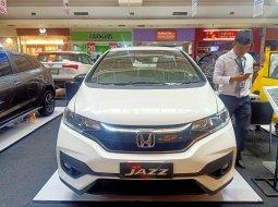 Promo Honda Jazz RS 2020 di Jakarta Barat
