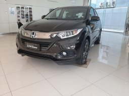 Jual Mobil Honda HR-V E CVT 2020 di Jakarta Barat