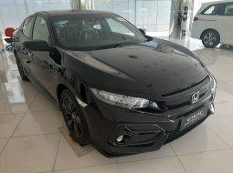 Jual Mobil Honda Civic Hatchback RS 2020 di Jabodetabek