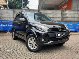 TDP Ringan!!! Daihatsu Terios R 1.5 Matic 2017 Bergaransi