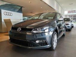 Promo Volkswagen Polo TSI 1.2 Automatic di Jakarta Selatan