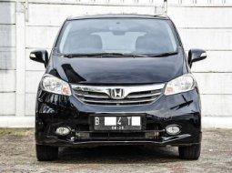 Honda Freed E AT 2013 Hitan #Mobil88Buaran