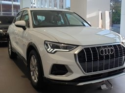 Promo Audi Q3 1.4 TFSI 2020 di Jakarta Selatan