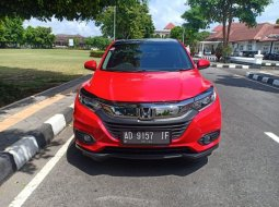Honda HR-V E 2018 Istimewa KM 6Rb