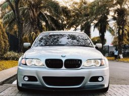 BMW 3 Series 318i AT 2003 - Murah Berkualitas