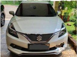 Mobil Suzuki Baleno 2018 dijual, Banten