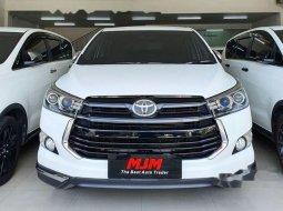 Jawa Timur, jual mobil Toyota Venturer 2018 dengan harga terjangkau