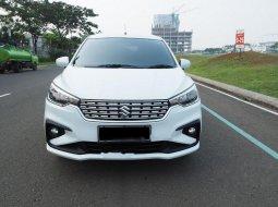 Jual mobil Suzuki Ertiga GL 2019 bekas, DKI Jakarta