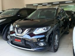 Mobil Nissan X-Trail 2015 2.5 dijual, Jawa Timur