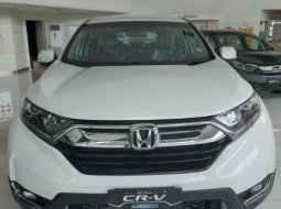 PROMO ALL NEW HONDA CRV JABODETABEK