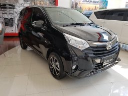Promo GILA Toyota Calya G 2020 di Jakarta