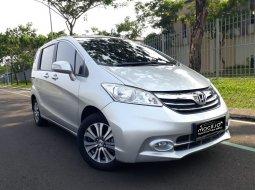 Jual mobil Honda Freed 2013 , Kota Jakarta Barat, DKI Jakarta