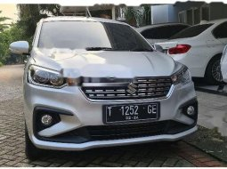 Jual mobil Suzuki Ertiga GX 2018 bekas, Banten