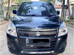 Jawa Barat, Suzuki Karimun Wagon R GL 2019 kondisi terawat