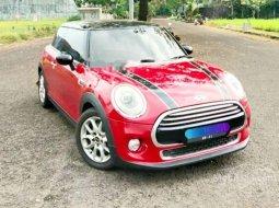 Jual mobil bekas murah MINI Cooper 2015 di DKI Jakarta