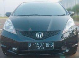 Banten, Honda Jazz RS 2008 kondisi terawat