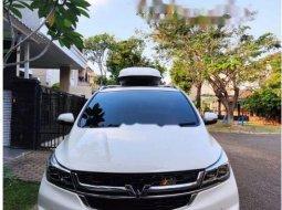 Mobil Wuling Cortez 2019 terbaik di Jawa Barat