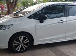 Jual mobil Honda Jazz RS  2020 , Kota Semarang, Jawa Tengah