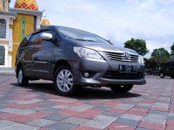 Toyota Kijang Innova 2.5 G 2013