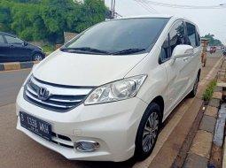 Honda Freed S PSD 2013 AT Termurah di Bogor
