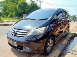 Honda Freed E PSD 2011 Matic Termurah di Bogor