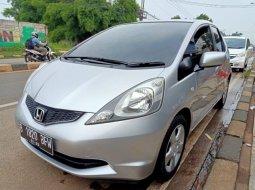 Honda Jazz S 2009 Matic Termurah di Bogor