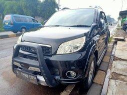 Toyota Rush S 2011 Matic Termurah di Bogor