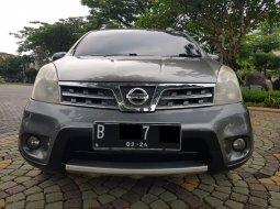 Nissan Livina X-Gear 1.5 AT 2008,Tawaran Ramah Untuk Desain Atraktif