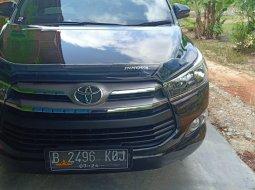 Jual mobil Toyota Kijang Innova 2019 , Kota Jakarta Timur, DKI Jakarta