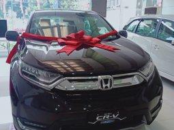 Promo Honda CR-V Turbo Prestige 2020 di Bogor