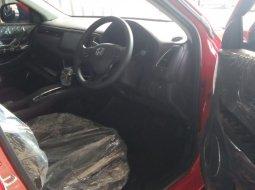 Promo Honda HR-V E CVT 2020 di bogor