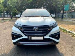 Toyota Rush TRD Sportivo 2020 Putih