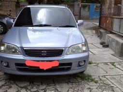 Honda City 2001 Jual Beli Mobil Bekas Murah 02 2021