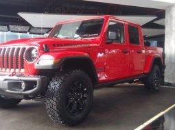 Jual Jeep Rubicon Gladiator 2020