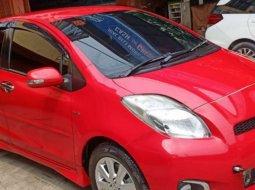 Jual mobil Toyota Yaris 2012 , Kota Tangerang, Banten