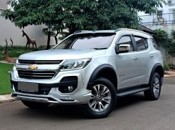 Jual mobil Chevrolet Trailblazer 2019 , Kota Jakarta Utara, DKI Jakarta