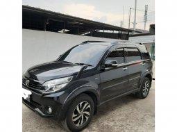 *ISTIMEWA* Dijual Toyota Rush G 2016 A/T Murah dan Terawat