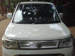 Suzuki Karimun Wagon R GS 2016 Putih