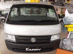 PROMO Suzuki Carry Pick Up DP 4 JT 2020  di jakarta
