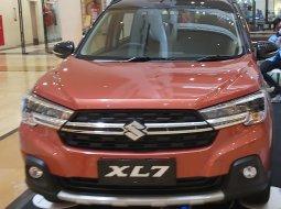 Suzuki XL7 Dp murah